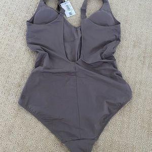 lululemon athletica Swim - Swim suit one piece